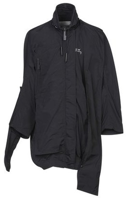 A-Cold-Wall* A Cold Wall* Jacket
