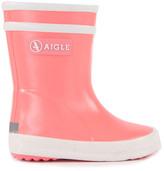 Aigle Baby Flac Rainboots