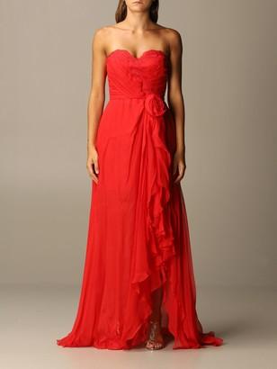 Blumarine Dress Women