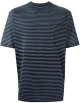 Lanvin striped T-shirt