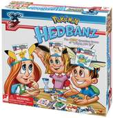 Cardinal Pokemon Hedbanz Game by Games