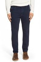 Hudson 'Blake' Slim Fit Jeans (Covert Blue)