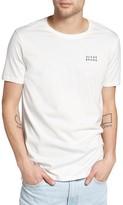 Globe Men's Trap Graphic T-Shirt