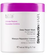 StriVectin Ultimate Restore Deep Repair Mask/5.7 oz.