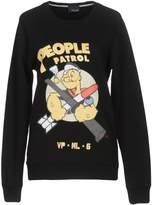 (+) People + PEOPLE Sweatshirts - Item 12034588
