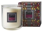 Lafco Inc. Orange Blossom & Pomegranate Candle