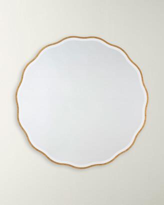 REGINA ANDREW Candice Mirror