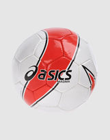 Asics Sports accessories - Item 51116689
