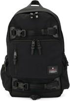 Makavelic Jade B.U. Evolution backpack