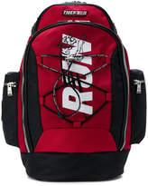 Plein Sport run backpack