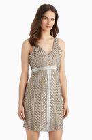 Parker Brookdale Dress