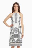 Parker Alana Dress