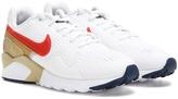 Nike Pegasus 92/16 Sneakers