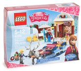 Lego Disney(TM) Princess Anna & Kristoff's Sleigh Adventure - 41066