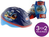 Thomas & Friends Safety Helmet And Pads Set