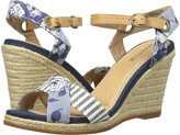 Sperry Saylor Prints