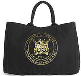 Hudson'S Bay Company City Tote