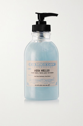 C.O. Bigelow Aqua Mellis Hand Wash, 310ml - Colorless
