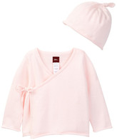 Tea Collection Andria Sweater 2-Piece Set (Baby Girls)