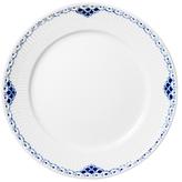 Royal Copenhagen Princess Dinner Plate