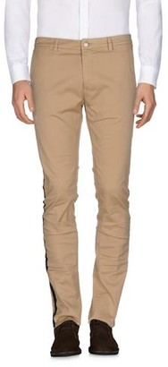 (+) People Casual trouser