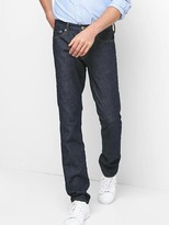 Gap Washwell skinny fit jeans (stretch)