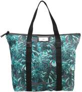 DAY Birger et Mikkelsen Tote bag multicolor