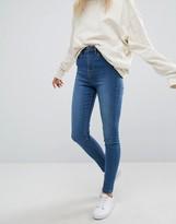 WÅVEN Anika Skinny Jeans