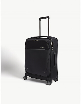 Blite Icon B-lite Icon spinner four-wheel suitcase 55cm