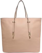 Coccinelle C1 YB5 1101 01 Iggy Tote Bag