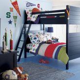Clark & Addison Bunk Bed