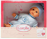 Corolle Bebe Calin Sky Doll