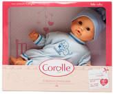Corolle Bebe Calin Sky Doll
