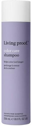 Living Proof Color Care Shampoo (236ml)
