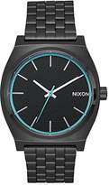 Nixon Unisex Adults Watch A045-602-00