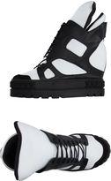 Casadei Sneakers