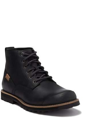 Keen The 59 II Leather Lug Boot
