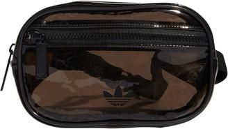 adidas Tinted Belt Bag