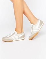 Gola Wasp Sneaker
