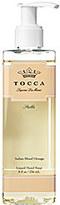 Tocca Stella Sapone Da Mano Liquid Hand Soap