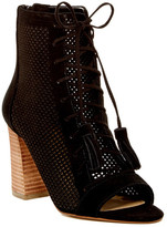 Marc Fisher Shaini Ankle Bootie