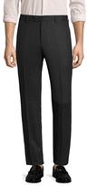 John Varvatos Austin Slim Fit Trousers