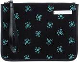 J.W.Anderson Handbags