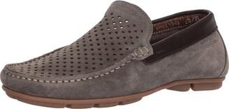 ara Men's Merrick Driving Style Loafer