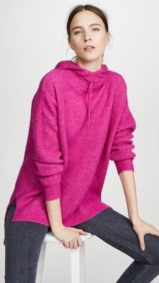 Ganni Soft Wool Knit