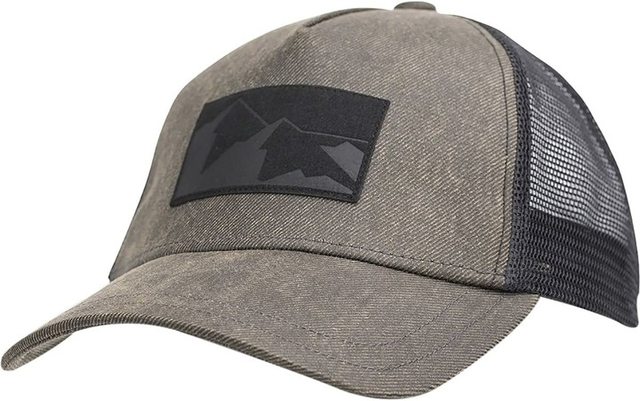 3b0e390e Trucker Hats For Men - ShopStyle