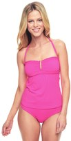 Juicy Couture Sun Kissed Chic Bandini