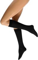 Cette Plus Size Orleans 60 denier knee highs 2 pair pack