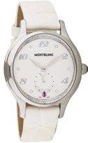 Montblanc Princess Grace De Monaco Watch