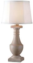 Kenroy Home Metairie Table Lamp